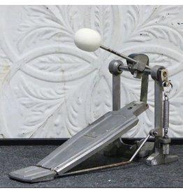 Pearl Pédale usagée Pearl P-800  Vintage