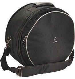 Profile Profile Snare Drum Bag 14X5in