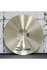 Zildjian Zildjian K Dark Medium Thin Crash Cymbal 18in (1586g)