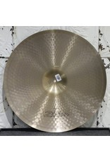 Zildjian Zildjian A Avedis Crash/Ride Cymbal 22in (2562g)