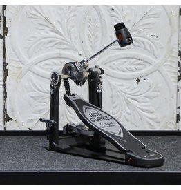 Tama Used Tama Iron Cobra 900 Bass Drum Pedal - with case
