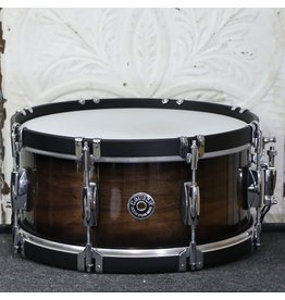 Gretsch Used Gretsch Catalina Special Edition Snare 14X6.5in - Walnut