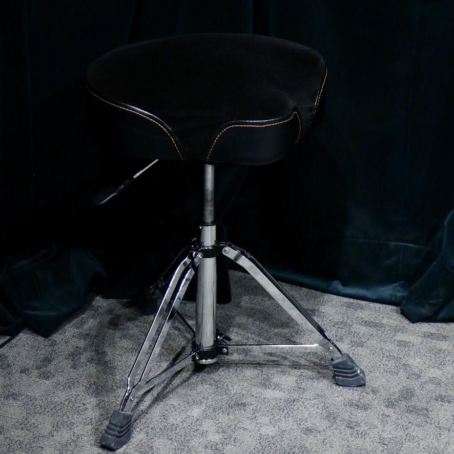 Roland Used Roland drums tool hydraulic - black