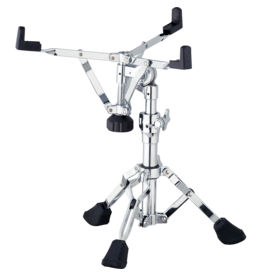 Tama Tama Roadpro HS80LOW Snare Stand