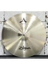 Zildjian Zildjian A Medium Ride Cymbal 20in (2072g)