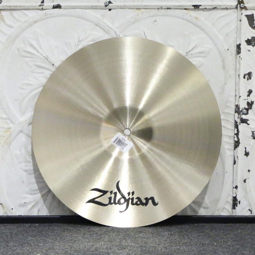 Zildjian Zildjian A Fast Crash Cymbal 14in (716g)