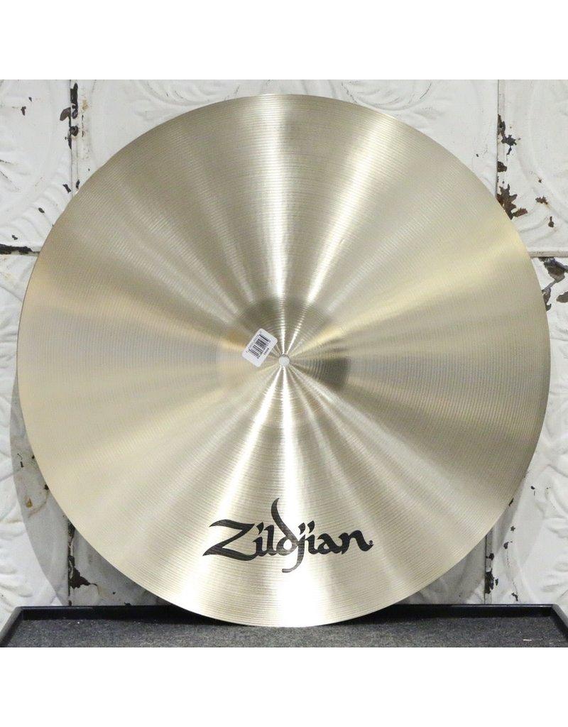 Zildjian Zildjian A Sweet Ride Cymbal 23in (2962g)