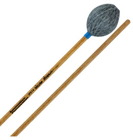 Innovative Percussion Innovative Percussion Marimba Mallets William Moersch 514 Hard
