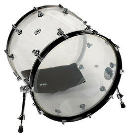 KickPro KickPro Bass Drum Muffler