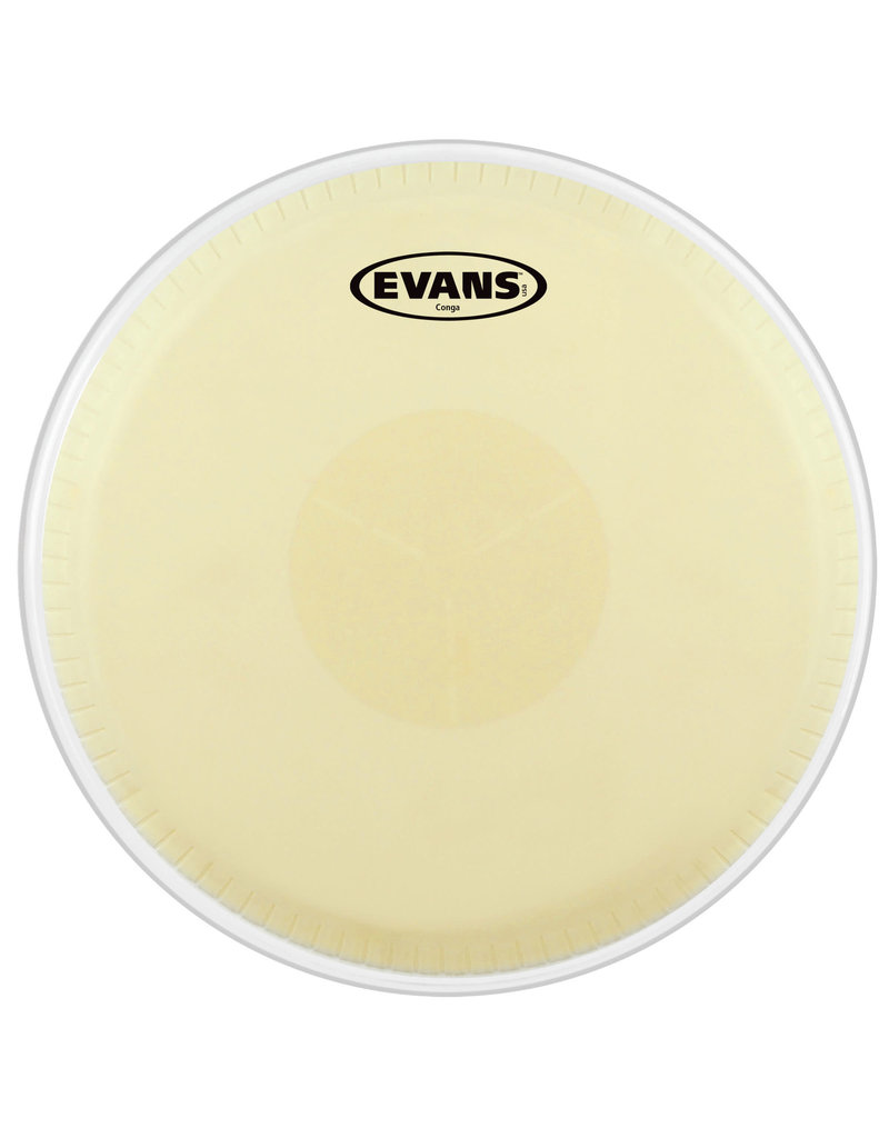 Evans Evans Tri-Center extended Conga Head 11in