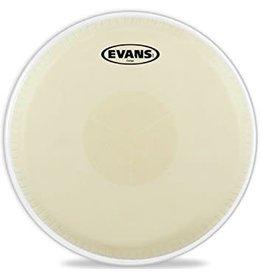 Evans Evans TRI-Center Congs Head 11.75in