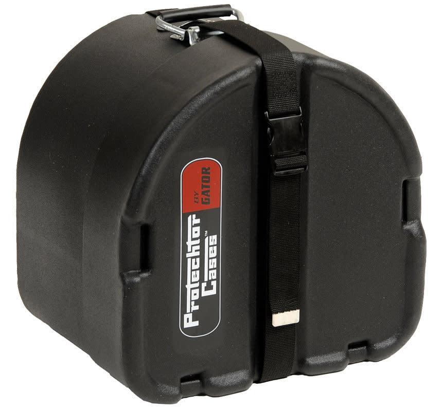 Protechtor Protechtor Hardcase Tom 8X10in
