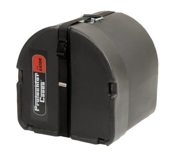 Protechtor Protechtor Hardcase Tom 9X12in