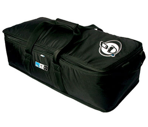 Protection Racket Protection Racket Hardware Bag 28x16x10in