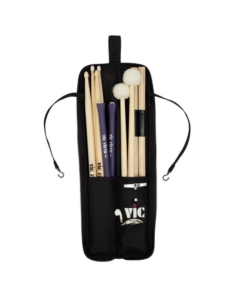 Vic Firth Vic Firth ESB Stick Bag