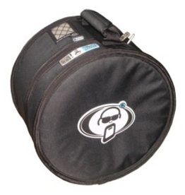 Protection Racket Protection Racket Marching Hts Snare Case 14 X 12