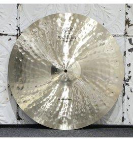 Zildjian Zildjian K Constantinople Renaissance Ride Cymbal 20in (1788g)