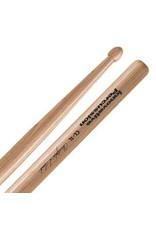 Innovative Percussion Innovative Percussion Christopher Lamb Concert Snare Sticks CL 1L