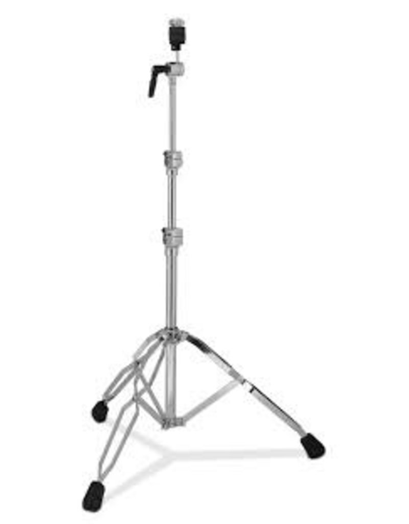 DW DW 3710A Straight Cymbal Stand