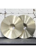 Zildjian Zildjian K Sweet Hi-hat Cymbals 15in (1152/1652g)