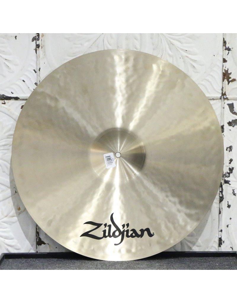 Zildjian Copy of Cymbale ride Zildjian K Sweet 21po