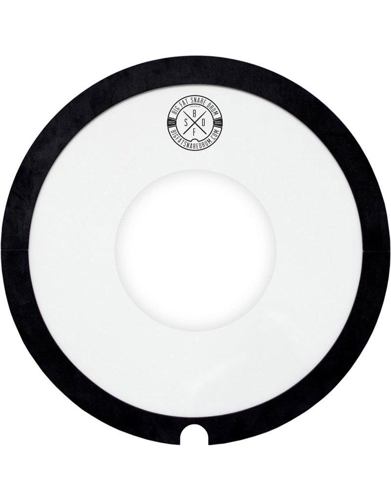 BFSD Big Fat Snare (Steve's Donut) 12in