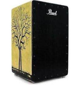 Pearl Pearl Primero Cajon Tree of Life