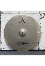 Zildjian Zildjian A Uptown Ride Cymbal 18in (1612g)