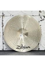 Zildjian Zildjian K Constantinople Crash/Ride Cymbal 19in (1576g)
