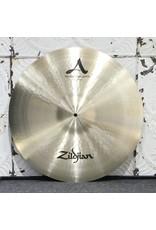 Zildjian Zildjian A Medium Thin Crash Cymbal 20in (2066g)