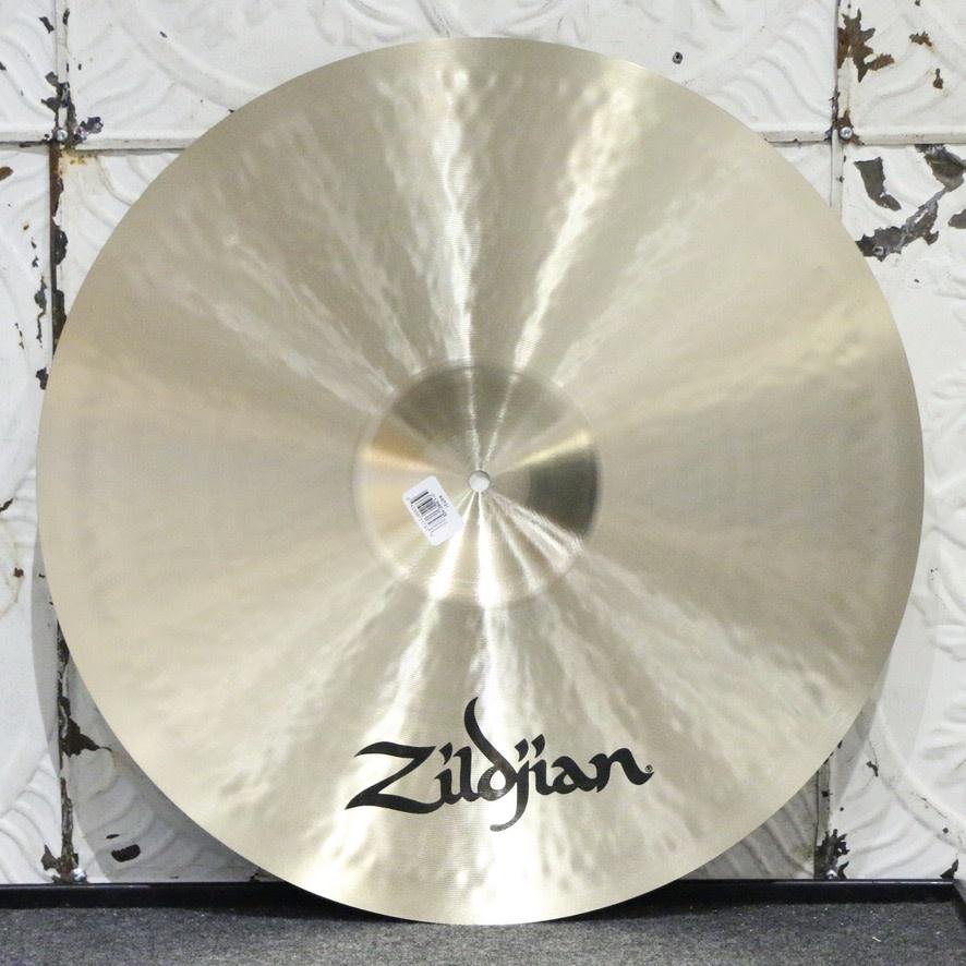 Zildjian Zildjian K Sweet Ride Cymbal 21in (2420g)