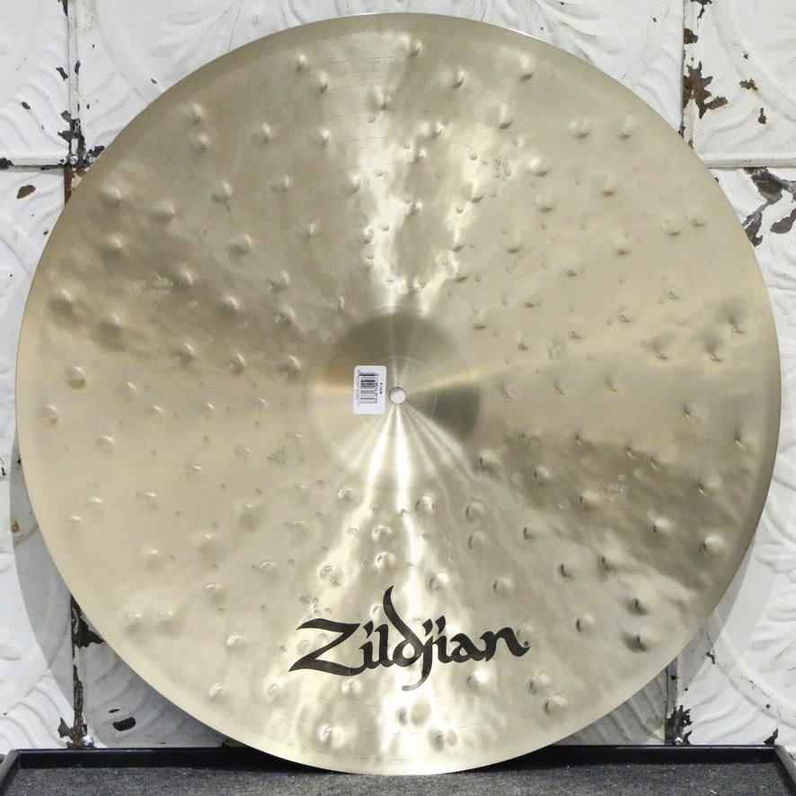 Zildjian Zildjian K Custom Special Dry Ride Cymbal 23in (3190g)