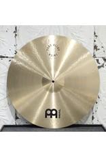 Meinl Meinl Pure Alloy Medium Crash Cymbal 22in (2506g)