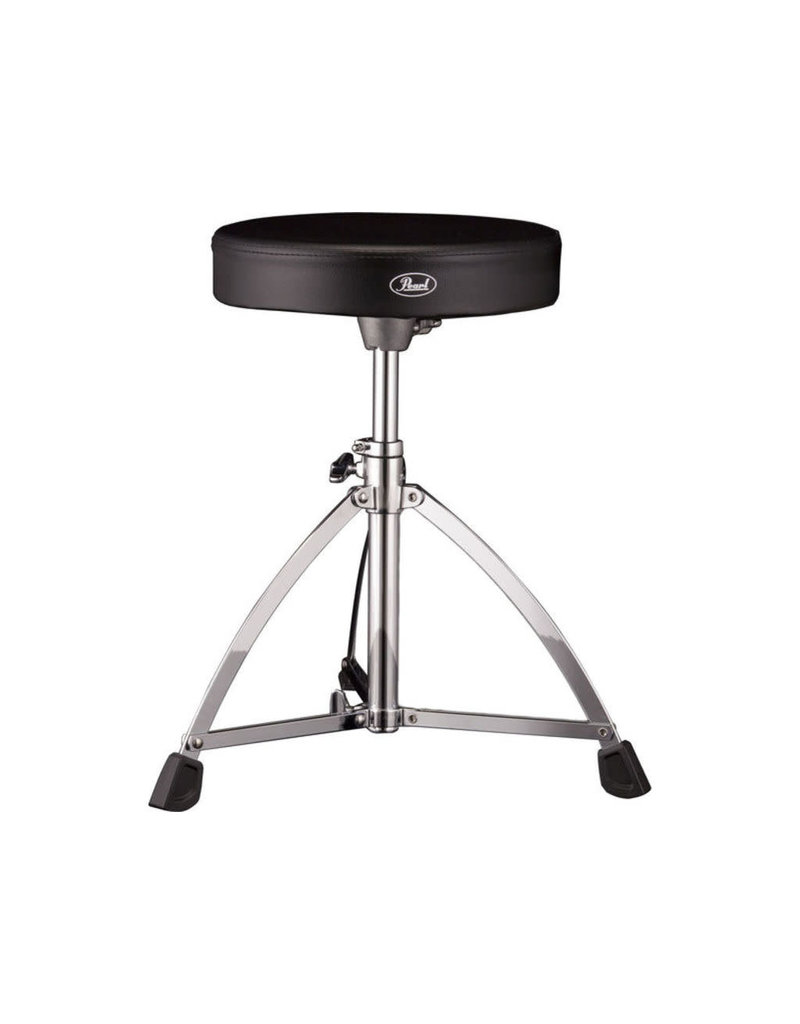 Pearl Pearl D-730S Drum Throne