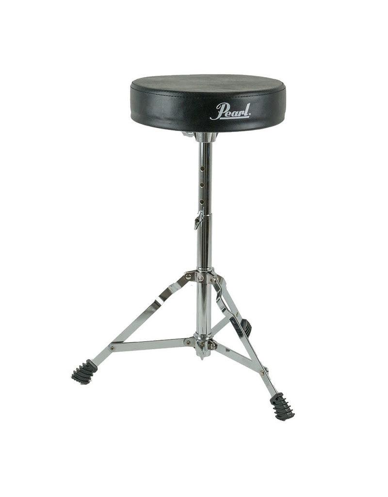 Pearl Pearl D-50 Drum Throne