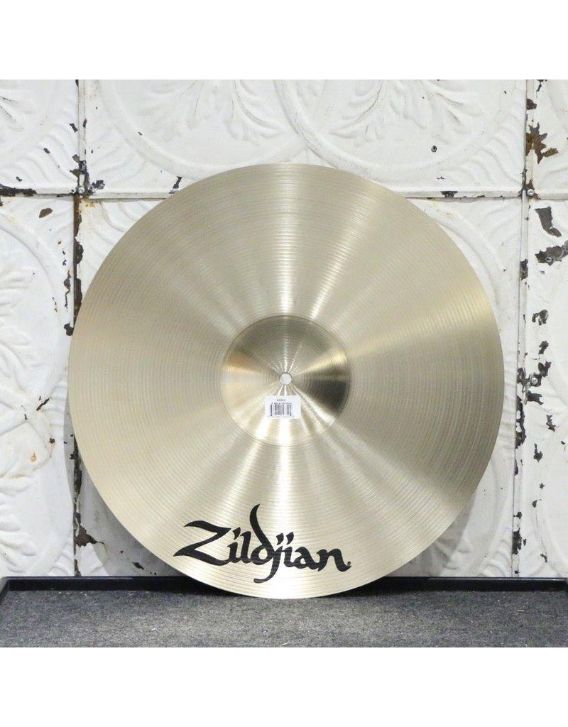 Zildjian Zildjian A Medium Thin Crash Cymbal 18in (1394g)