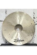 Zildjian Zildjian K Constantinople Renaissance Ride Cymbal 22in (2652g)