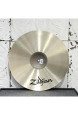 Zildjian Zildjian K Sweet Crash Cymbal 19in (1512g)