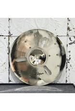 Zildjian Zildjian A Custom EFX Crash Cymbal 18in (1164g)