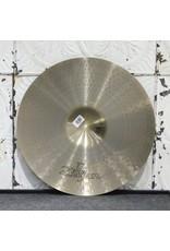 Zildjian Zildjian A Avedis Crash1Ride Cymbal 18in (1328g)