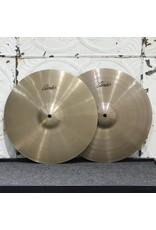 Zildjian Zildjian A Avedis Hi-hat Cymbals 14po (876/1138g)