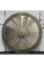 Meinl Meinl Byzance Jazz Symmetry Ride Cymbal 22in (2380g)