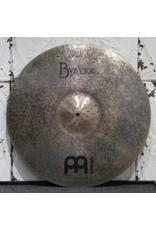 Meinl Meinl Byzance Dark Ride Cymbal 21in (2976g)