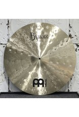 Meinl Meinl Byzance Traditional Extra Thin Hammered Crash 22in (1864g)