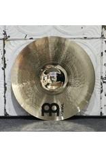 Meinl Meinl Pure Alloy Custom Medium Thin Crash Cymbal 16in (900g)