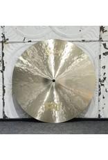Meinl Meinl Byzance Jazz Medium Thin Crash 16in (1016g)