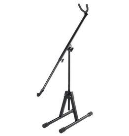 Meinl Meinl Percussion Didgeridoo Stand