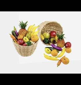 Meinl Meinl Nino Fruit or Vegetable Shaker (single)