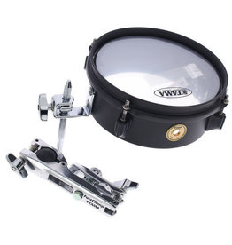 Tama Tama Metalworks Effect Timbale-Style Snare Drum14X3in