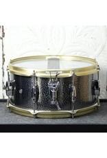 Tama Tama STAR Reserve Hand Hammered Aluminum Snare Drum 14X6.5in